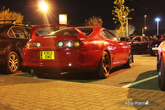 Beds Modified Season Opener 4/15/17 (Ajay Parmar Design) Tags: stance nation daily turbo boost supercharged engine swap ghetto road built driveway builds slammed custom modified race car project modded tuner import american jap drift