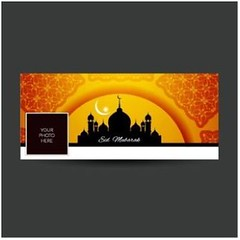 free eid vector facebook Time line Banner Card (cgvector) Tags: abstract arab arabe arabic arabiccalligraphy arabiccalligraphyvector awesome bakraeid banner beautiful best caligraphie calligraphie calligraphy card celebration common community creative decorative design designelement eid eidaladha eidalfitra eidalfitr eidcard eidcelebration eidmubarak eiduladha eidulfitr eidvectorfacebook element festival festivalofsacrifice free glowing greetings heritage holiday holy holymonth illuminated illustration islam islamic islamiccalligraphy islamicfestival koran kuran line masjid message moubarak mubarak muslim occasion ornaments quran ramadan ramadanbackground ramadancalligraphy ramadankareem ramadanmubarak ramazan religion sacrifice text time vector wishes