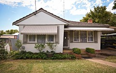 2A Bishop Street, Dubbo NSW