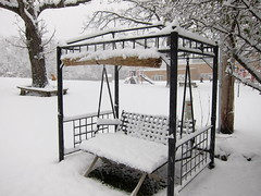 IMG_2807 (sjj62) Tags: s90 snow snowscape lith lakeinthehillsil winter winterscape
