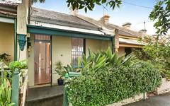 53 Cowper Street, Glebe NSW
