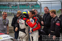 British GT Championship Silverstone-2352 (WWW.RACEPHOTOGRAPHY.NET) Tags: 7 amdtuningcom bmwz4 britgt britishgt gt3 greatbritain joeosborne leemowle silverstone