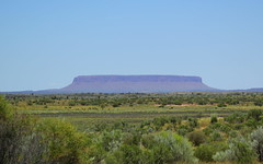Mount Conner (Graham`s pics) Tags: mountconner nt northernterritory australia atilla artilla mountain attraction landscape view scenic scenery lasseterhighway outback redcentre travel tourism holiday vacation adventure sightseeing