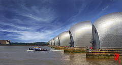 Phot.London.Thames.Barrier.01.041525.3489.jpg (frankartculinary) Tags: frankartculinaryyahoode nikon d880 d300 d200 f2 f3 f4 coolpix ciudad ville citta catedral cathedral kathedrale dom cathédrale food london londres londra greatbritain england inglaterra angleterre inghilterra chinatown downingstreet thames themse londontower towerbridge ferriswheel londoneye bromptonroad stjamesspark trafalgarsquare victoriamemorial thebluesandroyals queenslifeguard horseguards grenadierguards welshguards changingtheguard buckinghampalace grenadier guards porsche918 spyder theritzlondon pub crimea millenniumbridge gherkin king'scross royalalberthall thamesbarrier
