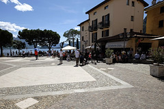 Piazza Garibaldi (MoJo_3016) Tags: menaggio comersee lakecomo lario lombardei provinzcomo sanagra menas provincecomo lombardy northernitaly senagra menàas lake provinciadicomo lombardia lombardie italie lacdecôme
