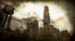San Mora by DRD at Fantasy Fair (egopixel Deed) Tags: sl secondlife fantasyfair drd sim deathrowdesign apocalypse apo