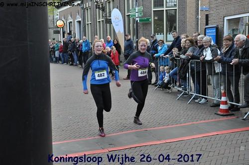 KoningsloopWijhe_26_04_2017_0066