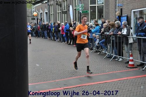 KoningsloopWijhe_26_04_2017_0036