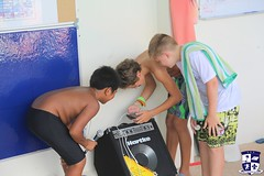 Senior TriaTon 2017 (62) (International School of Samui) Tags: internationalschoolofsamui internationalschoolkohsamui internationalschoolsamui samuieducation samuiinternationalschool kohsamuieducation kohsamui seniorschoolkohsamui seniorschoolsamui secondaryschoolkohsamui sport kidssamui kidsamui