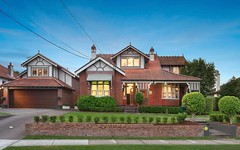 87 Epping Avenue, Epping NSW