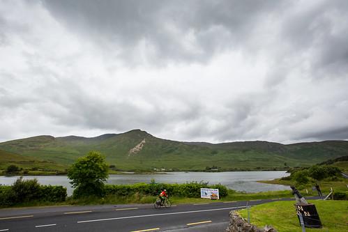 Ierland_BasvanOortHR-234