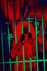 IMG_4093 (arthurpoti) Tags: glitch glitchart art artist artista vanguard databending brasilia ensaio model beautiful girl colourful color stoned lisergic lsd colour cores colorido impressionism unb universidadedebrasilia subjetividade