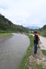 IMG_0227 (syafiqqzz) Tags: bukittinggi bukit tinggi padang west sumatra sumatera barat marapi singalang