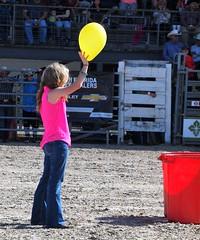 P3110114 (David W. Burrows) Tags: cowboys cowgirls horses cattle bullriding saddlebronc cowboy boots ranch florida ranching children girls boys hats clown bullfighters bullfighting