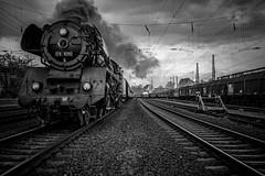 locomotive breath II (freiraum7) Tags: sony a7ii i voigtlander voigtländer ultron 35 mm f17