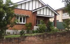 61 Bristol Rd, Hurstville NSW