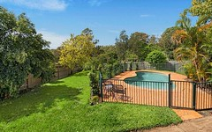 23 Gwydir Avenue, North Turramurra NSW