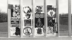 COMBO (artporn_) Tags: cubs dize vicor nerd warx vmd 156 gt toiz 712 comasoundcartel duber tsf brinks psyco vidalooka mal1 malin malin720 bat bat720 fenek mca encre marlo13 tupaktv sticker life onelife copain collage collagedujour photo photographe photography photodujour pics picsoftheday picture art streetpicture streetart rue skate skatepark roller 720 pirate city ville 77 91 paris banlieue eye