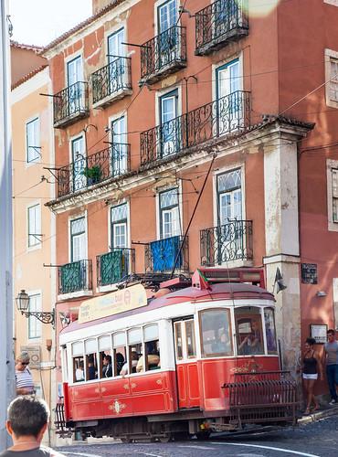 LissabonBasvanOortHIGHRES-65
