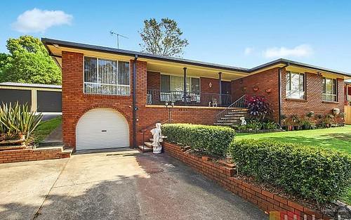 29 Craig Street, East Kempsey NSW 2440