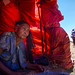 Somaliland_Mar17_0618