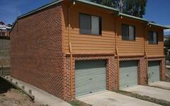 4/3-5 Kirwan Close, Jindabyne NSW