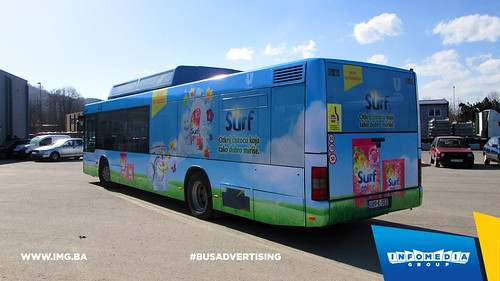 Info Media Group - Surf, BUS Outdoor Advertising, 03-2017 (15)