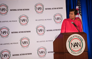 MMB@NationalActionNetworkMLKBreakfast.01-16-2017.Khalid-Naji-Allah (13 of 22)