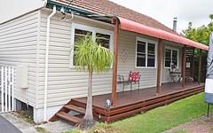 14 Morgan Crescent, Raymond Terrace NSW