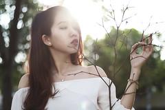 B73A0571 (duongbathong_qtkd) Tags: