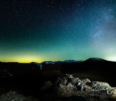 deepsky (mehrsicht.cc) Tags: deep sky deepsky mehrsichtcc mehrsicht dark stars sterne night creativeartphotography stacking