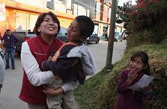 """Delfina Gómez exige a Peña y al PRI poner fin al """"turismo electoral"""" en Edomex (conectaabogados) Tags: delfina edomex electoral exige gómez peña poner turismo"""