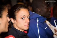 MilanoMarathon_conferenza_stampa-1-46