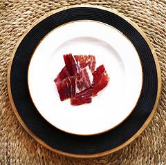 jamones (7bellotas) Tags: jamónibéricodebellota jamón tiennda jamon comprarjamónibérico ibérico