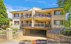 2/28-30 Newman Street, Merrylands NSW