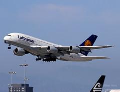 Lufthansa, Airbus A380.....2017-0415-097 (a.hess2007) Tags: daim