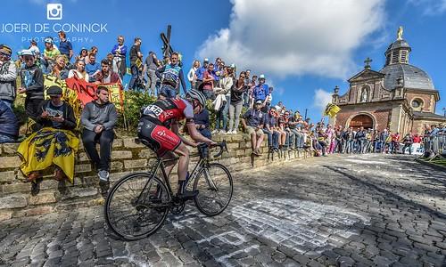 Ronde van Vlaanderen junioren (161)