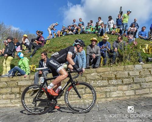 Ronde van Vlaanderen junioren (156)