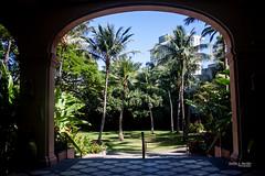 IMG_7759 (mechlerphotography) Tags: honolulu hawaii oahu royalhawaiian