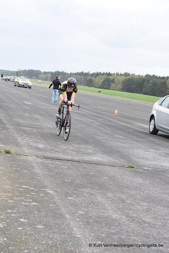 Pk Antwerpen TT (425)
