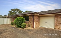 2/9 Toowoon Bay Road, Long Jetty NSW
