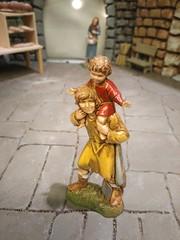 Family (Dams Dolls) Tags: pesebre pessebre belén belenismo betlehem christmas navidad