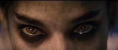 """Pogledajte trailer filma """"The Mummy"""" (kinematografija) Tags: themummy tomcruise"""