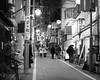 Tokyo50-43 (Diacritical) Tags: japan kagurazaka tokyo street april12017 leicacameraag leicamtyp240 summiluxm11435asph f14 ¹⁄₃₅₀sec centerweightedaverage