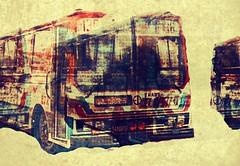 En Tránsito (the cherry blues project) Tags: en tránsito entránsito thecherrybluesproject fieldrecording artesonoro