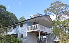 143 Patemans Road, Ashby NSW