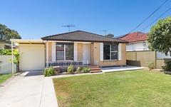 16 Bell Street, Riverwood NSW