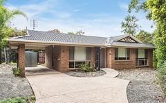 23 Eden Grove, Erina NSW