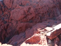 2016_12_24_Holidays and family-7 (AZ_Michael) Tags: vegas red rocks redrocks