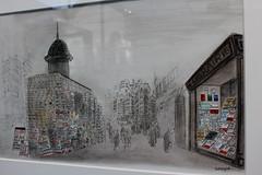 Salon des livres rares et des objets d'art (ActuaLitté) Tags: salon des livres rares et objets dart salondeslivresraresetdesobjetsdart paris grand palais grandpalais